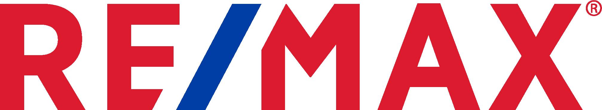 RE/MAX Mexico - Bienes Raíces, Casas en venta y renta